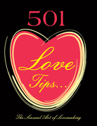 501 Love Tips
