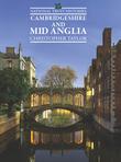 National Trust Histories: Cambridgeshire & Mid Anglia
