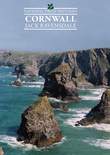 National Trust Histories: Cornwall