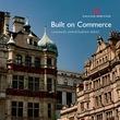 Built on Commerce