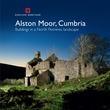 Alston Moor, Cumbria