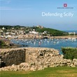 Defending Scilly
