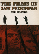Films of Sam Peckinpah