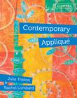 Contemporary Appliqué