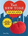 Knit New York: The Big Apple