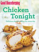 Good Housekeeping Chicken Tonight!
