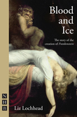 Blood and Ice (NHB Modern Plays)