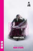Hedda Gabler (NHB Classic Plays)
