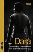 Dara (NHB Modern Plays)