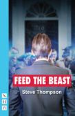 Feed the Beast (NHB Modern Plays)