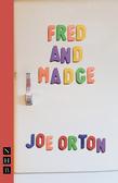 Fred & Madge (NHB Modern Plays)