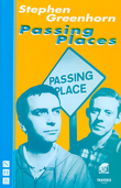 Passing Places (NHB Modern Plays)