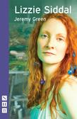 Lizzie Siddall (NHB Modern Plays)