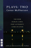 Conor McPherson Plays: Two (NHB Modern Plays)