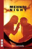 Mehndi Night (NHB Modern Plays)