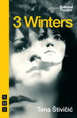 3 Winters (NHB Modern Plays)
