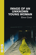 Image of an Unknown Young Woman (NHB Modern Plays)