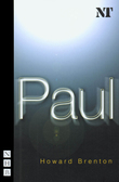 Paul (NHB Modern Plays)