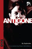 Antigone (NHB Modern Plays)