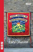 Light Shining in Buckinghamshire (NHB Modern Plays)