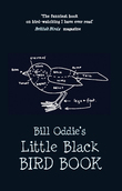 Bill Oddie's Little Black Bird Book