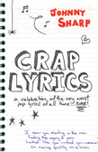 Crap Lyrics