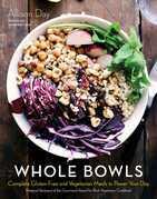 Whole Bowls