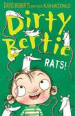 Dirty Bertie: Rats!