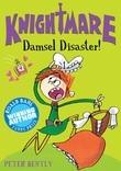 Damsel Disaster!