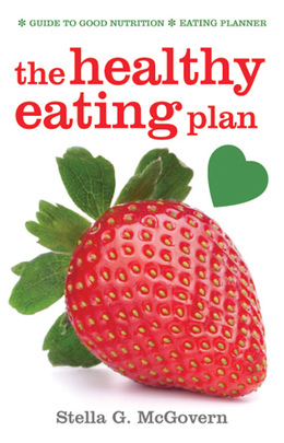 The Healthy Eating Plan