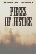 Pieces of Justice