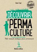 Découvrir la permaculture