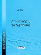 L'Impromptu de Versailles
