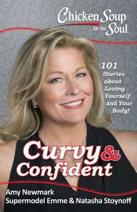 Chicken Soup for the Soul: Curvy & Confident