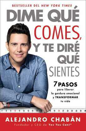 Dime que comes y te dire que sientes (Think Skinny, Feel Fit Spanish edition)