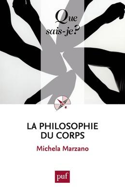 La philosophie du corps