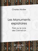 Les Monuments expiatoires