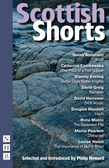 Scottish Shorts (NHB Modern Plays)
