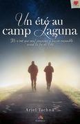 Un été au camp Laguna
