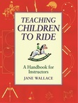 Teaching Children to Ride