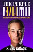 The Purple Revolution