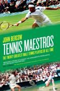 Tennis Maestros