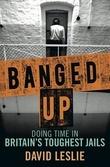 Banged Up!