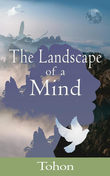 The Landscape of a Mind