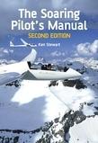 Soaring Pilot's Manual