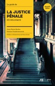 Guide de la Justice Pénale en Belgique