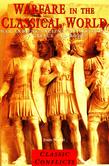 Warfare in the Classical World