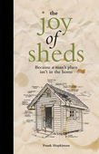 The Joy of Sheds