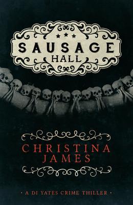 Sausage Hall
