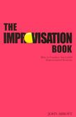 The Improvisation Book